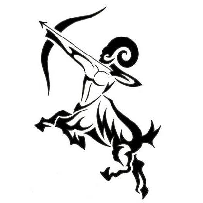 Img Src: tattoowoo.com