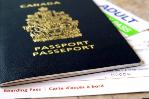 Image Source: http://www.huffingtonpost.ca/2012/09/10/passport-rules_n_1870950.html